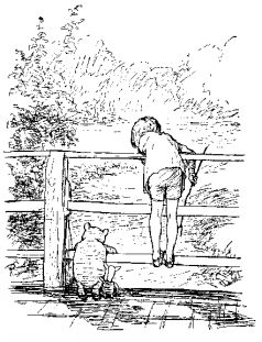 The house at Pooh Corner - pic1.jpg