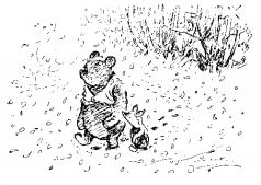 The house at Pooh Corner - pic2.jpg