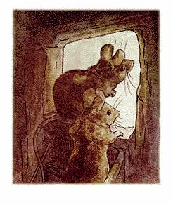 The tale of two bad mice - i_006.jpg