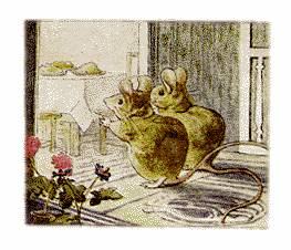 The tale of two bad mice - i_008.jpg