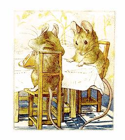 The tale of two bad mice - i_010.jpg