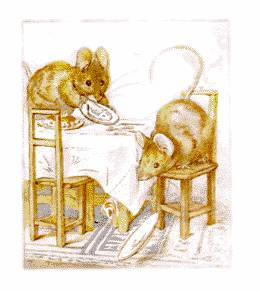 The tale of two bad mice - i_011.jpg