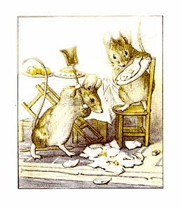 The tale of two bad mice - i_012.jpg