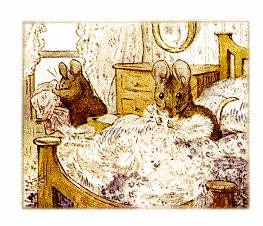 The tale of two bad mice - i_016.jpg