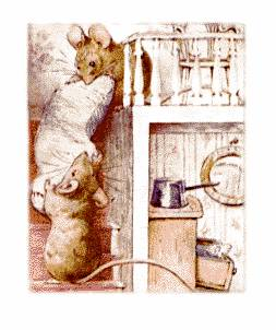 The tale of two bad mice - i_017.jpg