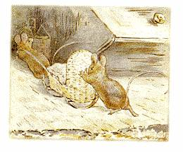 The tale of two bad mice - i_019.jpg