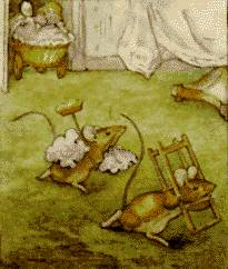 The tale of two bad mice - i_020.jpg