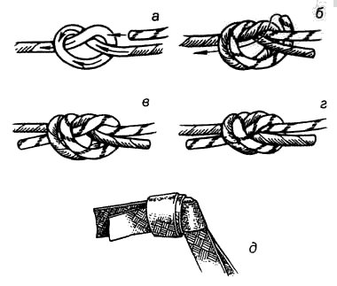 Узлы - knots_05.png