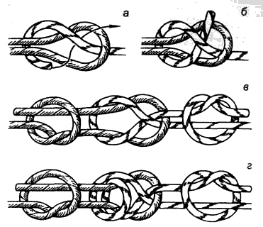 Узлы - knots_07.png