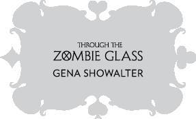 Through the Zombie Glass - _1.jpg