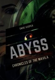 Abyss (СИ)