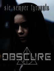 Obscure (СИ)
