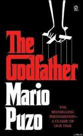 Puzo Mario - The Godfather