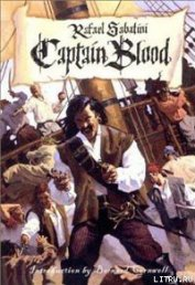 Sabatini Rafael - Captain Blood